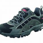 Meindl Sneakers & Shoes grey 5