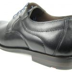 Lloyd Business Shoes black 13.5