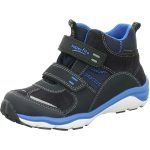 Superfit Sneakers & Shoes blue 8