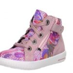 Superfit Sneakers & Shoes 6
