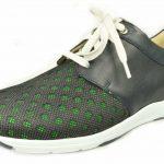 Ganter Sneakers & Shoes blue 4