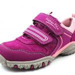 Superfit Sneakers & Shoes red 5.5