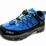 CMP Sneakers & Shoes blue